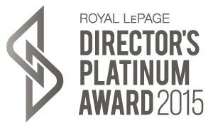 RLP-DirectorsPlatinum-2015-EN-RGB