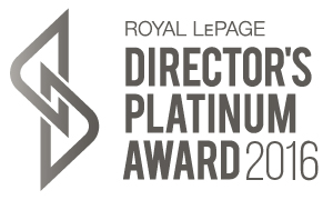 RLP-DirectorsPlatinum-2016-EN-RGB