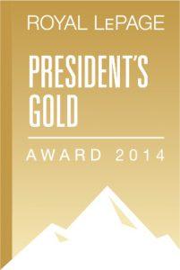 RLP-PresidentGold-2014-EN-RGB